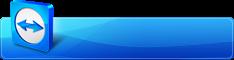 Hulp en support op afstand via het internet met TeamViewer