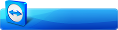 Dálkový přístup a podpora přes internet prostřednictvím programu TeamViewer