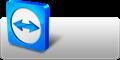 Program TeamViewer pro dálkovou podporu firmy Acond a.s.