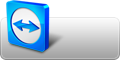 TeamViewer AppleMac