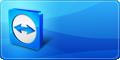Teamviewerlogo für die CDS SYSTEME GmbH & Co. KG Kundenfernwartung