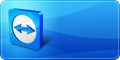 TeamViewer for Mac OS X Remote Support