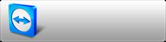TeamViewer Host für MAC – die Software für den Zugriff auf Server über das Internet