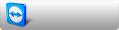 TeamViewer herunterladen für macOS