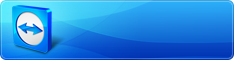 Fernwartung Windows Betriebssystem