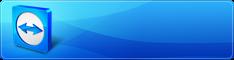 Support op afstand via het internet met TeamViewer