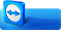 TeamViewerサポートツールダウンロード