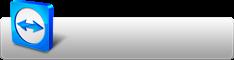 Mac OS X toegang en support op afstand via het internet met Hestronic RemoteSupport