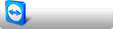 Truy cập và Hỗ trợ từ xa qua Internet với TeamViewer