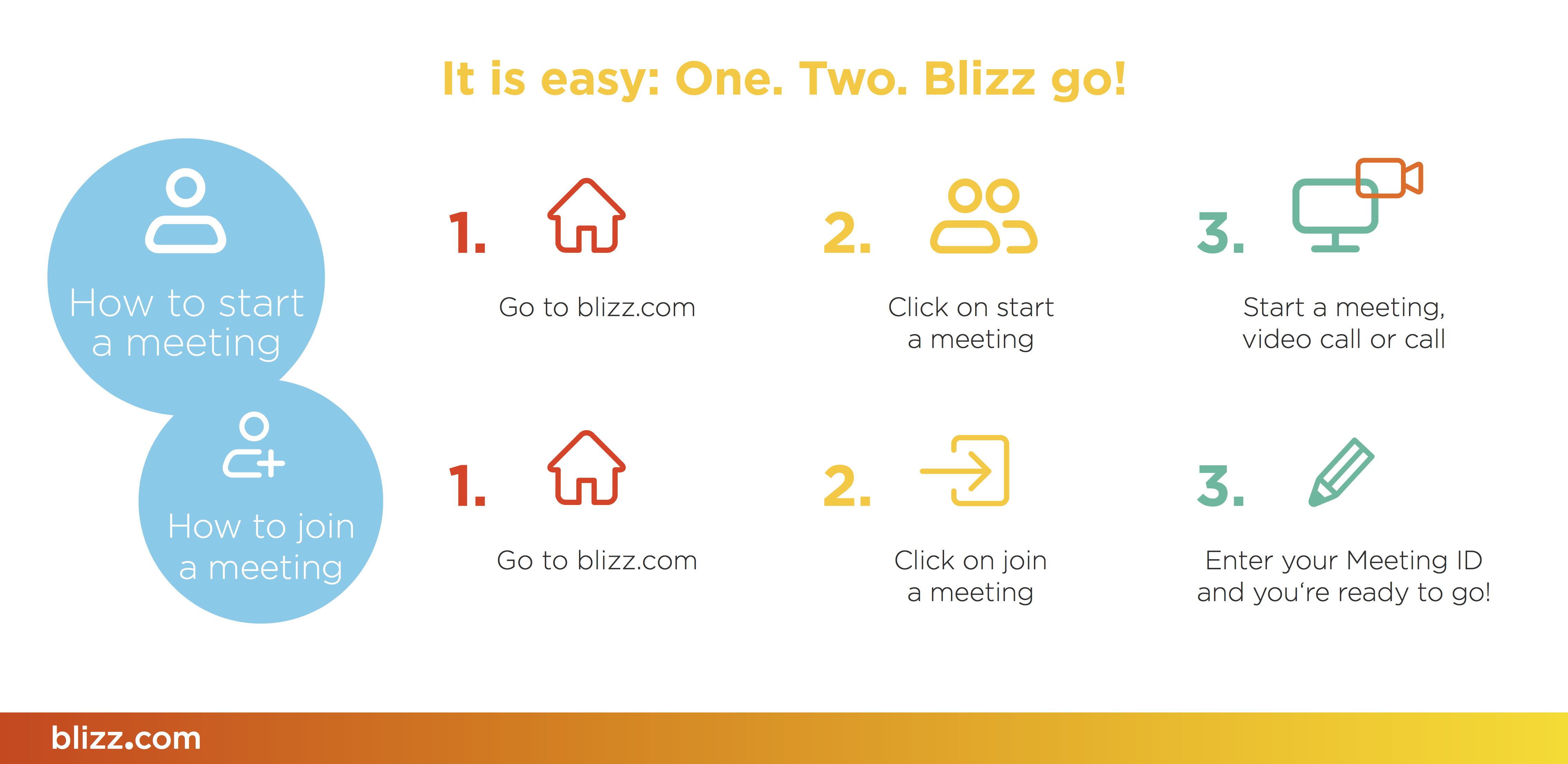 Download How To Set Up A Meeting Invite Download: Howtog