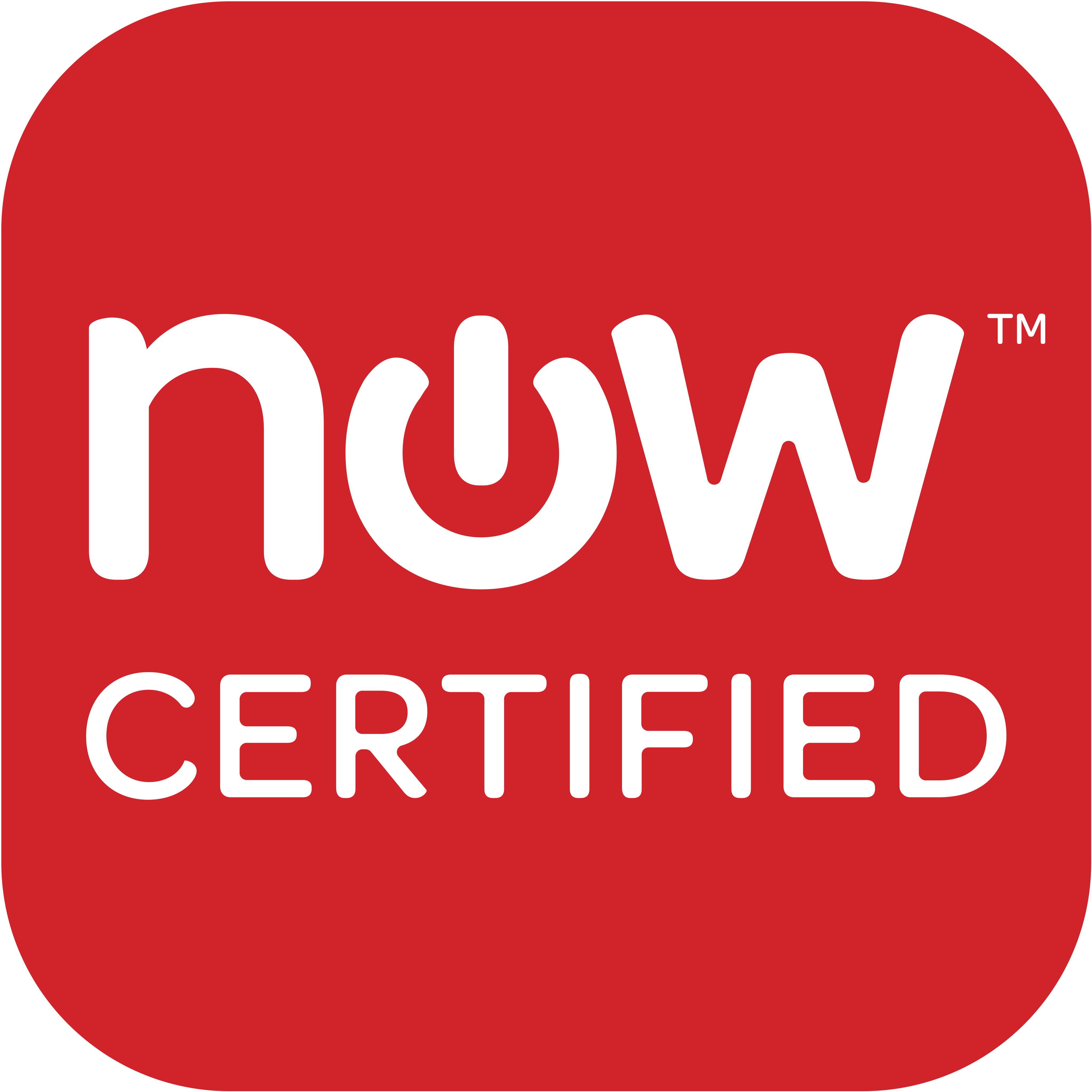 TeamViewer Receives Application Certification from ServiceNow